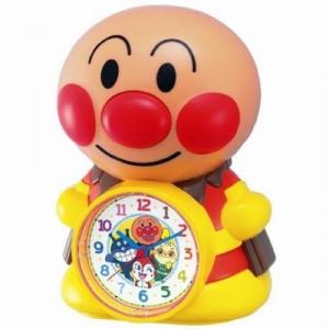 目覚まし時計の画像